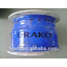 Pfeifer Drako Marke Aufzug Stahl Draht Seil / Aufzug Teile