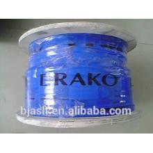 Pfeifer Drako Brand Elevator Steel Wire Pièces de corde / ascenseur