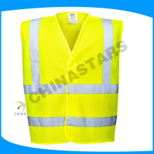 highly welcomed original cheap reflective vest 5000 piece