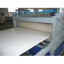 PVC-Schaum-Board-Extruder