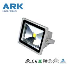 Best price!!!Design Latest High Lumen&High Quality1000w led flood lighting