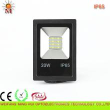 Flutlicht der hohen Lumen-SMD 20W LED