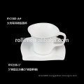 Hot sell Hotel & Restaurant Ceramic Mug, Gifted Boxes Espresso ceramic Cup, Souvenirs Corckery Cup