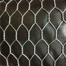 hexagonal wire netting for chicken farm