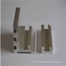 Factory low price aluminium extrusion profile
