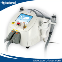 RF Skin Care Equipment / Face Lifting Beauty Equipment