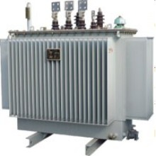 11kv Kema Tested Distribution Transformer