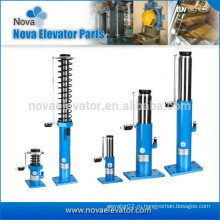 Элементы безопасности для лифтов / Масляный буфер Lift / Lift Hydraulic Buffer