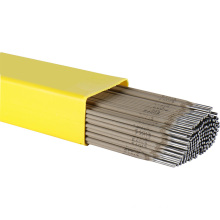 2.5X350mm Low Carbon Steel Welding Electrode Aws E6013