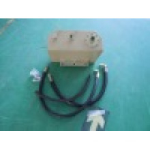 Dongfeng Engine Fuel Tank for Hy5230tjcd Workover Rig