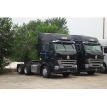 Camión tractor Sinotruk A7 6X4