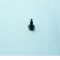 NXTIII H24 1.0 2AGKNX003504 Nozzle in Bulk