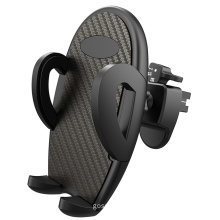 wholesale universal 360 rotation multifunction air vent cell phone dashboard mobile phone holder for car