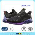 Zapatillas de deporte de alta calidad para mujer Emboss