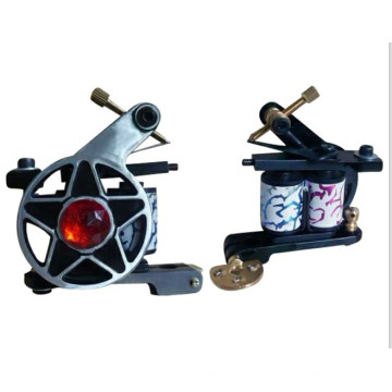 Sterilizer Tattoo Machine
