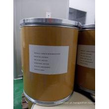 Good Quanlity Dehydroacetate de sódio CAS: 4418-26-2.