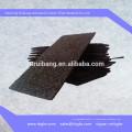 filtre à charbon actif tampons ou filtre en tissu cabine de pulvérisation de charbon actif média filtrant en carbone et matériau matériau filtrant en rouleau de carbone filtre à charbon actif conception filtre à charbon actif filtre à charbon actif