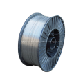 Stainless Steel Welding Wire ER309L