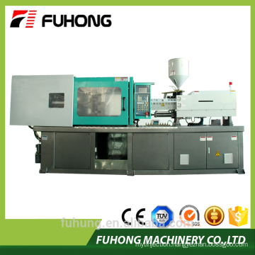 Ningbo fuhong 268t 2680kn 268ton philippines spain virgin plastic injection molding moulding machine