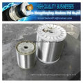 Aluminum Alloy Wire (5154A) Insulating Material/Electrical Material