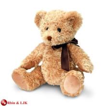 customized OEM design, teddy bears 15 cm