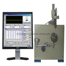 Zys Bearing Radial Clearance Messgerät X092j