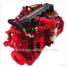 top quality Commins Engine / ISBE Series for yuong