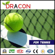 Césped artificial de césped de hierba de tenis (G-2045)