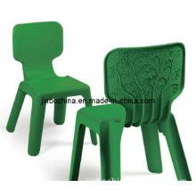 Bight Green Leisure Chair Dining Chair (JB-P796)