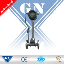 Medidor de flujo Vortex (CX-VFM)