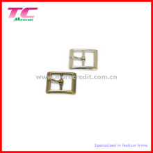 Whosales Metal Shoe Pin Buckle