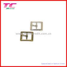 Whosales Fivela Metal Pin Sapato