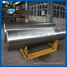 Supply Best Price and High-Quality Titanium Ingots