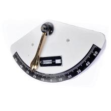 Balance Weight Model Clinometer