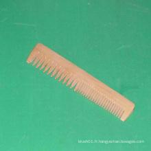 Brosse à cheveux (HB-078)