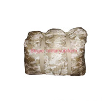 Military Camouflage sleeping bags Backpack Tents Hydration Bladder Backpack