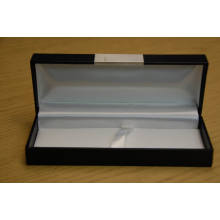 Personaliza la caja atractiva del pendiente, caja de la pulsera