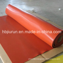 High Elongation Pure Natural Rubber Sheet