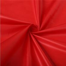 Tissu en taffetas de nylon recyclé Tissu polyamide Rpet