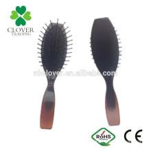 profile plastic comb