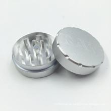 Quatily hochfester polierender Luftfahrt-Schleifer für das Rauchen (ES-GD-021)