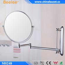 Miroir compact mural New Style Magic Salon