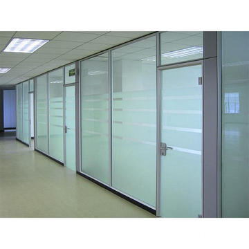Powder+Coated+Aluminum+Profile+for+Office+Sliding+Door