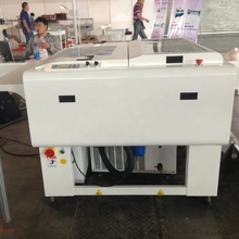 Huaguangbaoli Cheap CTP CTCP Thermal CTP Plate Processor