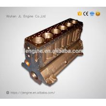 Diesel Engine OM352 Cylinder Block 3530102708