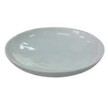Melamine Plate/Dinner Plate/Dumpling Plate (WT13216)