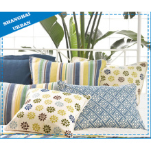 Home Textile Custom travesseiro decorativo travesseiro