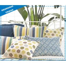 Домашний текстиль Пользовательские декоративные подушки подушки