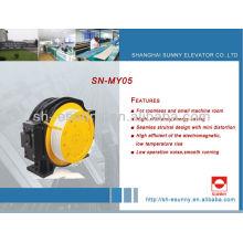 Startseite Aufzug Zugmaschine SN-MY05