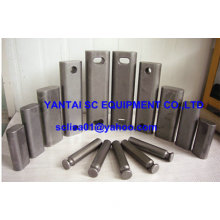 Hydraulic Breaker Hammer Spare Parts Rod Pin/Lock Pin/Chisel Pin/Stop Pin/Heat Treatment Pin